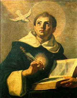 an overview of st thomas aquinas About this course this course is going to cover an overview of st thomas aquinas' entire thought we are going to see what aquinas says about the difference between philosophy and theology, the existence and nature of god, what human reason can tell us about the world, knowledge and free will, the soul and much more.